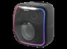 Sony SRS-XB501G thumbnail