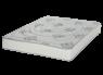 Hampton & Rhodes Decker 10.5 Medium Hybrid Cushion Firm thumbnail