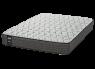 Sealy Posturepedic Lawson LTD Cushion Firm thumbnail