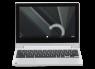 Lenovo Chromebook C330 thumbnail