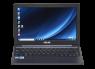 Asus VivoBook E203MA-TBCL432B thumbnail