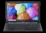 HP 15-DB0011DX thumbnail