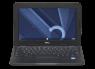 Dell Inspiron C3181-C871BLK thumbnail