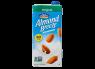 Blue Diamond Almond Breeze Almondmilk Original thumbnail