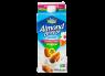Blue Diamond Almond Breeze Almondmilk Unsweetened Original thumbnail