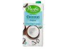 Pacific Foods Organic Coconut Plant-Based Beverage Original Unsweetened thumbnail