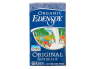 Edensoy Organic Soymilk Original thumbnail