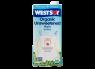 Westsoy Organic Soymilk Unsweetened Plain thumbnail
