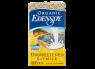 Edensoy Organic Soymilk Unsweetened thumbnail