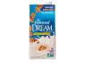 Almond Dream Almond Drink Unsweetened Original thumbnail