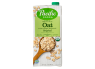 Pacific Foods Organic Oat Plant-Based Beverage Original thumbnail