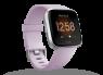 Fitbit Versa Lite thumbnail