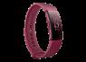 Fitbit Inspire thumbnail