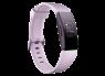 Fitbit Inspire HR thumbnail