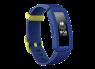 Fitbit Ace 2 thumbnail