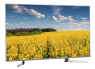 Sony XBR-55X950G thumbnail