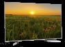 Sony XBR-65X950G thumbnail