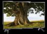 Samsung QN49Q60R thumbnail