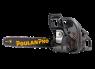 Poulan Pro PR 4218 thumbnail