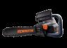 Remington RM4040 thumbnail