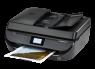 HP Officejet 5264 thumbnail