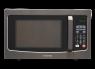 Toshiba EM131A5C-BS thumbnail