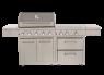 KitchenAid 720-0990C (Costco) thumbnail