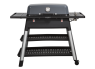 Everdure by Heston Blumenthal Furnace Grill HBG3OUS thumbnail