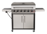 Char-Broil Performance 463244819 (Lowe's) thumbnail