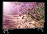 Samsung QN49Q70R thumbnail