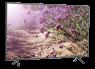 Samsung UN58RU7100 thumbnail