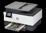HP Officejet Pro 9015 thumbnail