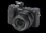 Sony Alpha a6400 w/ E PZ 16-50mm thumbnail