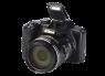 Nikon Coolpix B600 thumbnail