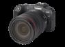 Canon EOS RP w/ RF 24-105mm thumbnail
