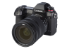 Panasonic Lumix DC-S1 w/ 24-105mm thumbnail
