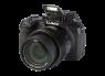 Panasonic Lumix DMC-FZ1000 II thumbnail