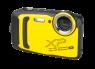 Fujifilm Finepix XP140 thumbnail