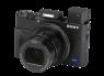 Sony Cyber-shot RX100 VA thumbnail