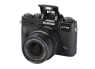 Fujifilm X-T30 w/ XC 15-45mm thumbnail