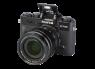Fujifilm X-T30 w/ XF 18-55mm thumbnail