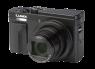 Panasonic Lumix ZS80 thumbnail