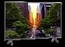 Samsung UN43RU7100 thumbnail