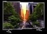 Samsung UN55RU8000 thumbnail