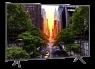 Samsung UN55RU7100 thumbnail