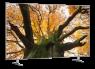 Samsung QN55Q80R thumbnail