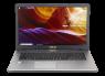 Asus VivoBook Pro N705FD-DS77 thumbnail