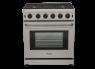 Thor Kitchen LRG3001U thumbnail