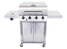 Char-Broil Performance 463342119 [Item #895417] (Lowe's) thumbnail