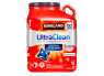 Kirkland Signature (Costco) Ultra Clean Premium Laundry Detergent Pacs thumbnail